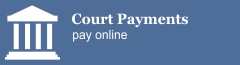 Pay Court Costs Image
