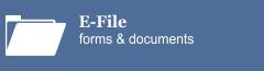 E-File Court Docs