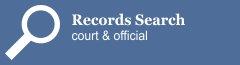 Official Records Search